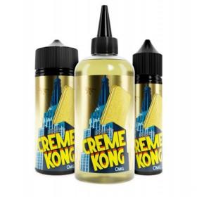 Creme Kong Retro Custard -...