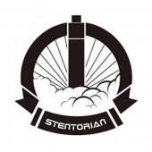 Stentorian