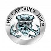 The Captain's Juice