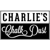 Charlie's Chalk