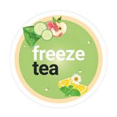 Freeze Tea