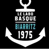 Le Labo Basque